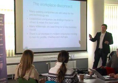 Adam-Henderson-workshop-5