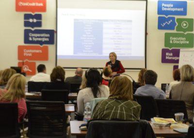 CHN_Patricia_Riddell_workshop_1