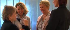 Mindfulness a munkahelyen és a coach életben @ Budapest | Magyarország