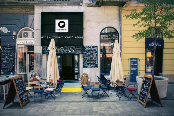 premier_kultcafe